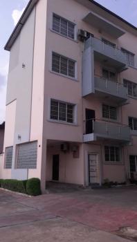5 Bedroom Duplex and a Room Bq, Awuse Estate, Opebi, Ikeja, Lagos, Terraced Duplex for Sale