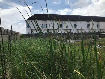 1387sqm Land for Sale at Ikota Villa Gra, Ikota Villa Estate, Lekki, Lagos, Residential Land for Sale