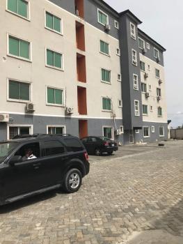3 Bedroom Flat Well Finished with Italian Wares Inside Lekki Garden, Ikate Elegushi, Lekki, Lagos, Flat for Sale