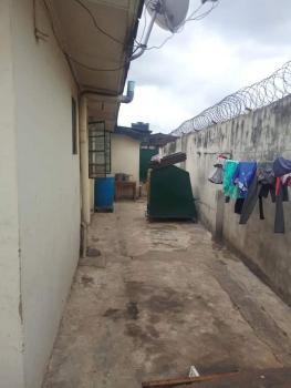 Prime Land at Ogba, Okera, Ogba, Ikeja, Lagos, Residential Land for Sale