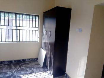 Brand New One Bedroom Flat, Area 1, Garki, Abuja, Mini Flat for Rent