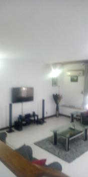 3 Bedroom Flat Fully Furnished, Off Adeola Odeku, Victoria Island (vi), Lagos, Flat for Rent