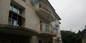 4 Bedroom Flat for Office Use, Victoria Island (vi), Lagos, Flat for Rent