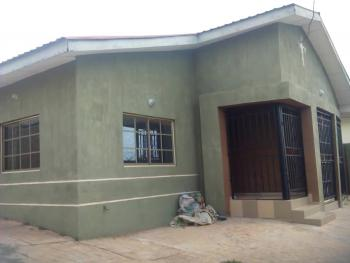Luxury 2 Bedroom Flat at Eleyele, Ibadan, Eleyele, Ibadan, Oyo, Flat for Rent