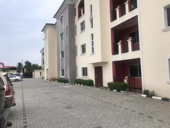 Brand New and Furnished 3 Bedroom Apartments, Victoria Island Extension, Victoria Island (vi), Lagos, House Short Let