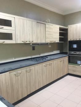 Luxury 4 Bedroom House, Katampe Extension, Katampe, Abuja, Terraced Duplex for Rent