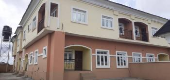 a 3 Bedroom Terrance Duplex., Amuwo Odofin, Isolo, Lagos, House for Rent