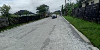 Esate Land Tile of Land Governor Consent Buy Build, Abijo, Sangotedo, Ajah, Lagos, Residential Land for Sale