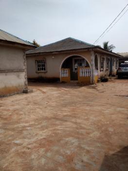 Renovated Mini Flat, Aiyetoro, Ipaja, Lagos, Mini Flat for Rent