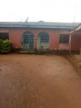 5 Bedroom for, Egbeda, Alimosho, Lagos, Flat for Sale