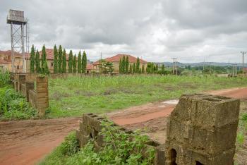 Multipurpose Landed Property, Gudu District, Gudu, Abuja, Mixed-use Land for Sale
