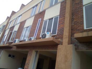 an Amazing Fully Serviced Mini Flat Studio Apartment, Agungi, Lekki, Lagos, Mini Flat for Rent