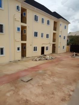 Luxuriously Finished 6 Units 3 Bedroom Flat, Mcc Road, World Bank, Owerri, Imo, Flat for Sale