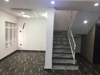 Executive 4 Bedroom Semi Detached Duplex Plus Bq, Opebi, Ikeja, Lagos, Semi-detached Duplex for Sale