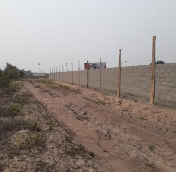 Land, Shiriwon Town, Maplewoods 2 Estate, Ibeju Lekki, Lagos, Mixed-use Land for Sale