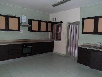 Fantastically Finished Luxury 3 Bedroom Apartment with Massive Family Lounge, Old Ikoyi, Ikoyi, Lagos, Flat for Rent