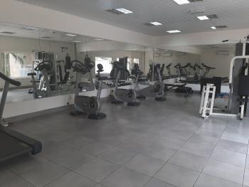 Exceedingly Beautiful Luxury Apartments, Old Ikoyi, Ikoyi, Lagos, Flat for Rent