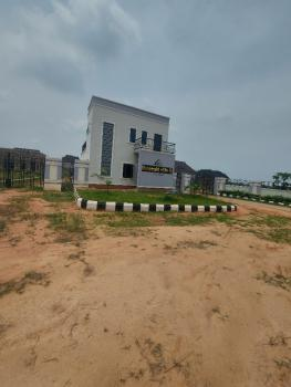 Land in a Secured Estate, Asese, Ibafo, Ogun, Residential Land for Sale