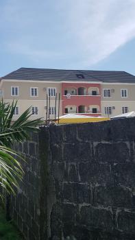 Two Bedroom Luxury Apartment, West End Estate, Ikota Villa Estate, Lekki, Lagos, Block of Flats for Sale