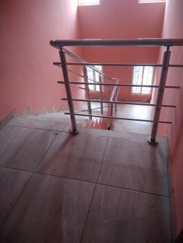 Luxury 4 Bedroom Duplex with Excellent Bq, Tokunbo Macaulay Street, Gra, Magodo, Lagos, Detached Duplex for Rent