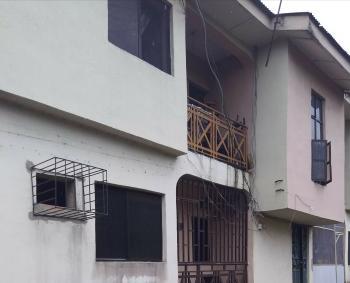 Spacious Two Bedroom Flat, Ado, Ajah, Lagos, Flat for Rent