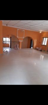 Luxury 3 Bedroom Flat Apartment in a Well Secured Estate, Harmony Estate, Ogba, Ikeja, Lagos, Flat for Rent