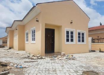 2 Bedroom Detached Bungalow, Sunnyvale Estate, Lokogoma District, Abuja, Detached Bungalow for Sale
