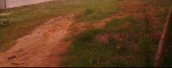 4,799m2 of Land Along Lagos Abeokuta Expressway Near Owode Bustop., Km 43, Lagos - Abeokuta Express, Owode, Ado-odo/ota, Ogun, Commercial Land for Sale