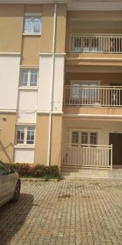 Tastefully Finished 2 Bedroom Serviced Flat,en Suite, Spacious Bedrooms, Jahi, Abuja, Flat for Rent