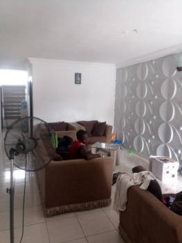 to Let: 3 Bedroom Flat, Abule Oja, Yaba, Lagos, Flat for Rent