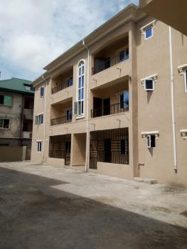 Luxury Tastefully Finished 2 Bedroom Flat, Rumuduru, Port Harcourt, Rivers, Flat for Rent