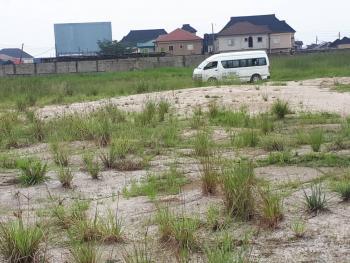 Land, Oworonshoki, Shomolu, Lagos, Residential Land for Sale