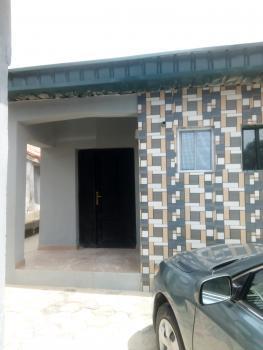 1 Bedroom Flat, Ogombo, Ajah, Lagos, Flat for Rent