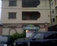 3 Bedroom Flat For Rent At Alagomeji, Yaba, Yaba, Lagos, 3 bedroom Flat / Apartment for Rent