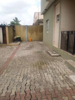 Nice 2 Bedroom Flat, Ojodu, Lagos, Flat for Rent