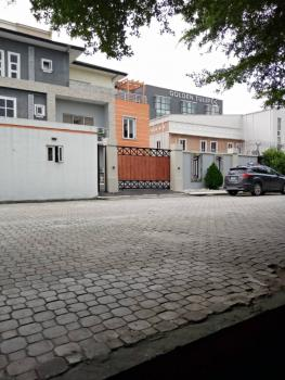 Luxury 2 Bedrooms Flat, Oniru, Victoria Island (vi), Lagos, Flat / Apartment Short Let