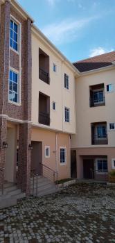 a Brand New 2 Bedroom Apartment., 12, Range View Estate., Dawaki, Gwarinpa, Abuja, Flat for Rent