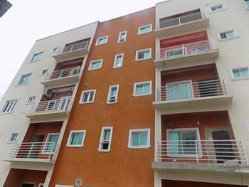 Luxury, 2 Bedroom Flat with 24hrs Power in a Gated Estate, Ikate, Ikate Elegushi, Lekki, Lagos, Flat for Rent