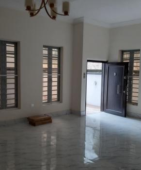 Tastefully Finished 5 Bedroom Semi Detached Duplex, Ikota, Behind Mega Chicken, Lekki, Lekki Expressway, Lekki, Lagos, Semi-detached Duplex for Rent