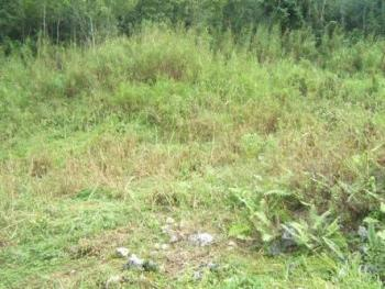 Lands for Sale in a Strategic Location (3hectares Available), Guzape District, Abuja, Mixed-use Land for Sale