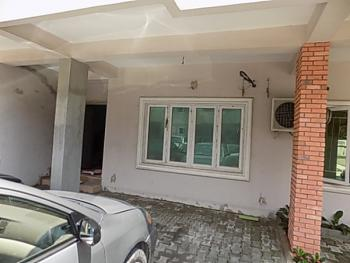 3 Bedroom Terraced Duplex (60% Completed) with 24hrs Power, Ikate, Ikate Elegushi, Lekki, Lagos, Terraced Duplex for Sale