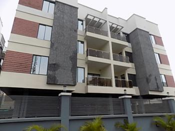 2 Bedroom Flat with 24hrs Power in a Gated Estate, Ikate, Ikate Elegushi, Lekki, Lagos, Flat for Rent