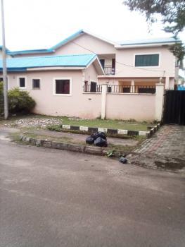 4 Bedroom Semi Detached Duplex with Own Gate, 6th Avenue, Gwarinpa Estate, Gwarinpa, Abuja, Semi-detached Duplex for Sale