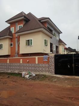 Newly Built 2 Bedroom Flat, Igando, Alimosho, Lagos, Flat for Rent