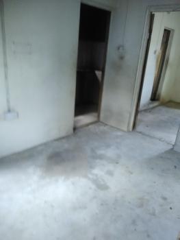 Mini Flat, Fatai Balogu Close, Alausa, Ikeja, Lagos, Mini Flat for Rent