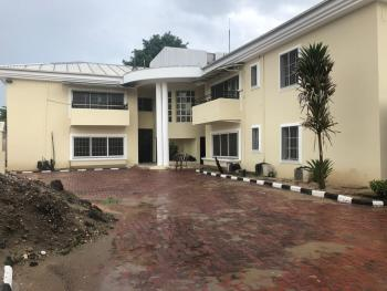 Well Finished 3 Bedroom Flat with Bq, Parkview, Ikoyi, Lagos, Flat for Rent