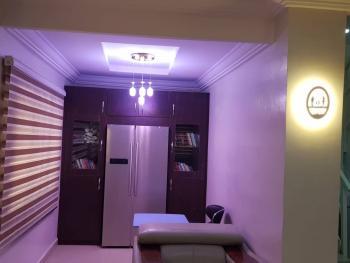 Furnished 4 Bedroom Duplex with Bq for Sale Close to Jabi, Mbora, Abuja, Semi-detached Duplex for Sale