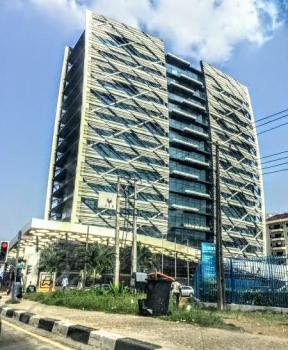 Office Space, Old Ikoyi, Ikoyi, Lagos, Office Space for Rent