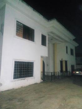 Very Luxurious 3 Bedroom Apartment with a Bq, Oduduwa Street Gra Ikeja, Ikeja Gra, Ikeja, Lagos, Flat for Rent