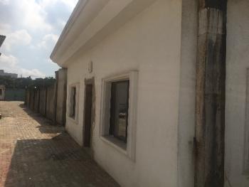 3 Bedroom Fully Furnished Bungalow Now Available for Rent, Oduduwa Street Gra Ikeja, Ikeja Gra, Ikeja, Lagos, Flat for Rent